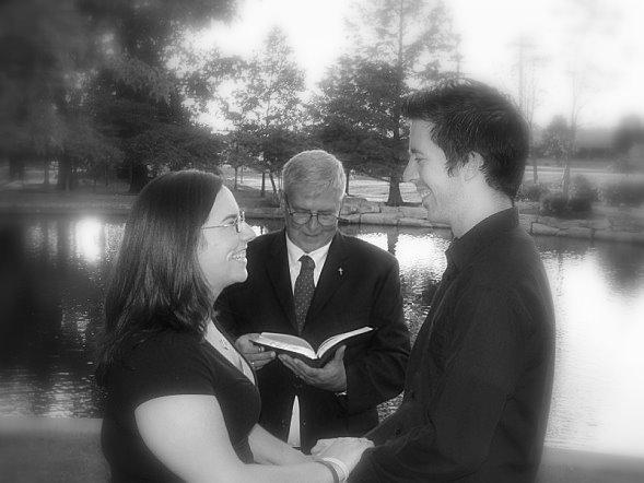 wedding18-1