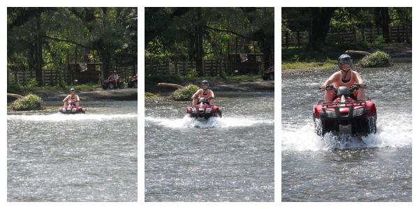 ATV_River