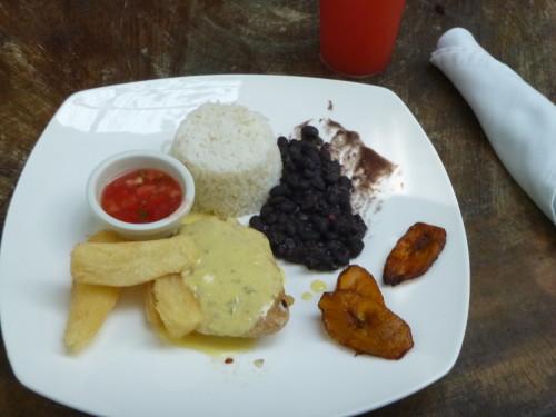 costaricafood