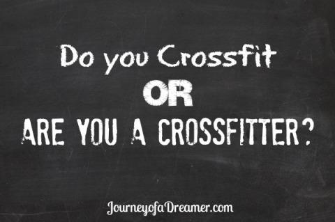 crossfit-vs-crossfitter