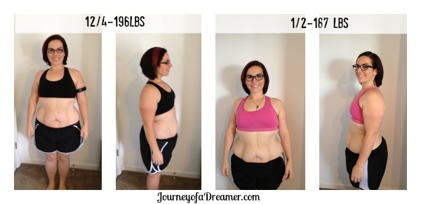 dietbetbeforeafter