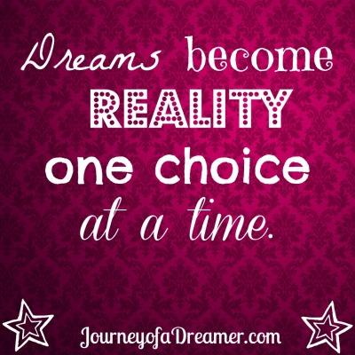 dreams-reality