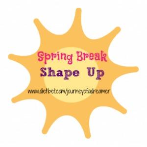 springbreakshapeup