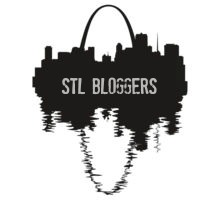 stl-bloggers