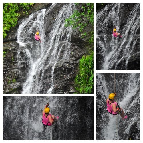 waterfallrepelling