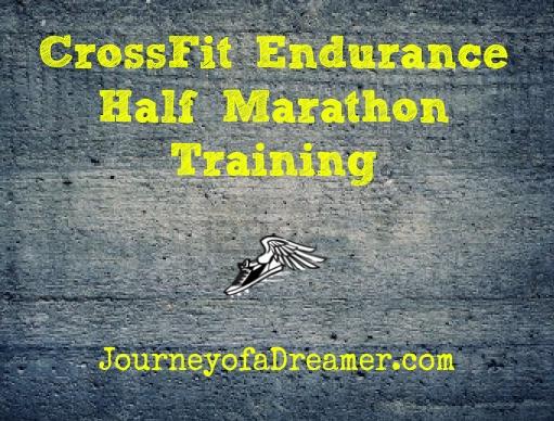 CrossFit-Endurance-Half-Marathon