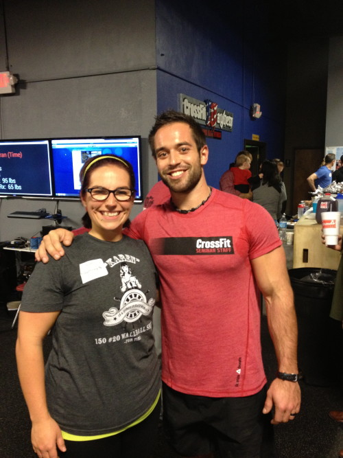 rich_froning