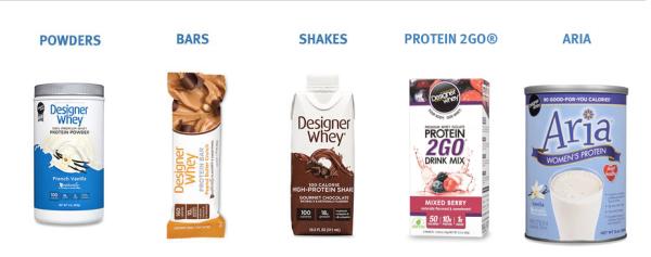 designerwheyproducts