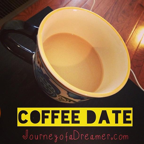 coffeedate