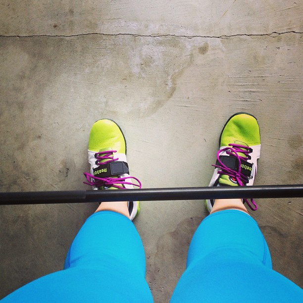 olympicliftingshoes