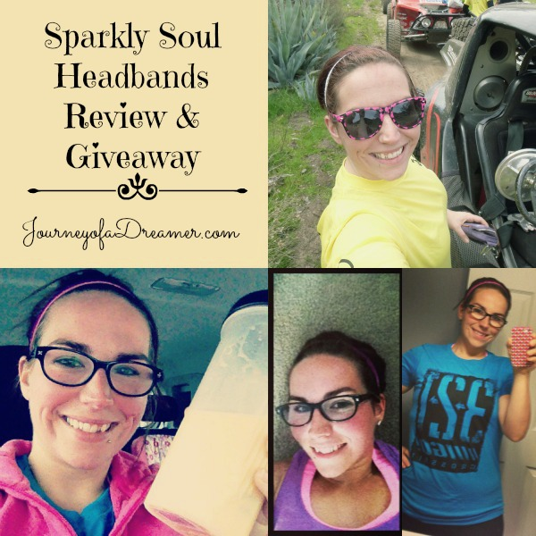 Sparkly Soul Headband Review   Giveaway – imperfectly courtney 9de66bd2c3f