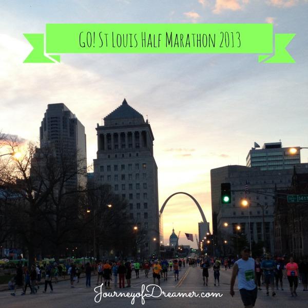 GOstlhalfmarathon