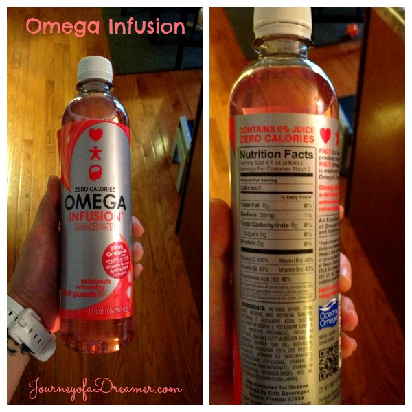 omegainfusionwater