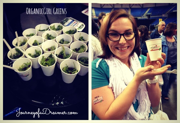 organicgirlgreens
