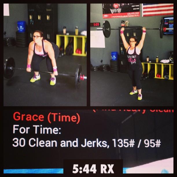 GraceRX