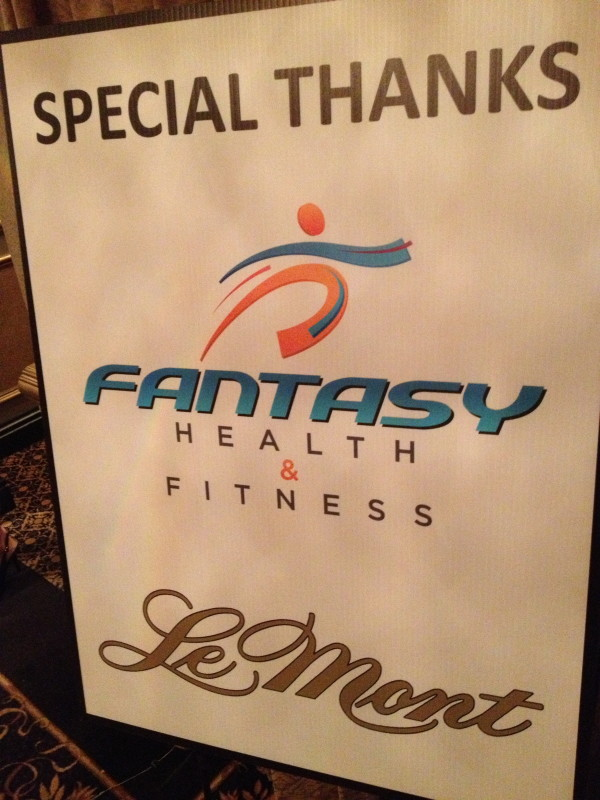 fantasyhealth