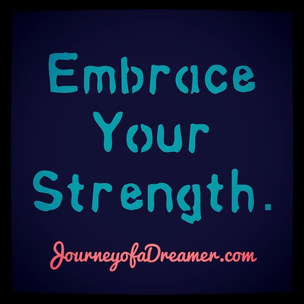 embraceyourstrength