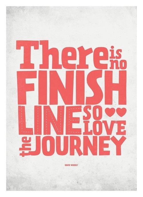 finishlinejourney