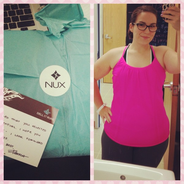 nuxpackage