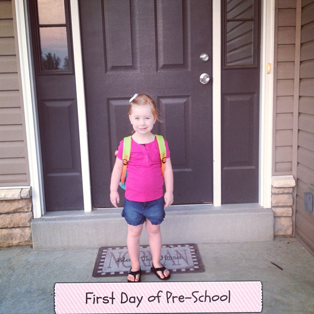 firstday