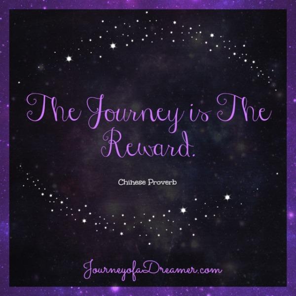 journeyreward