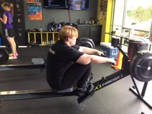 rowingjanice