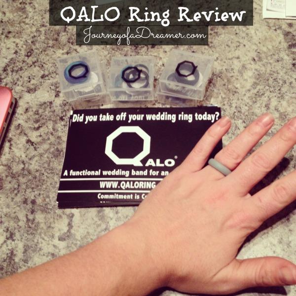 qaloringreview