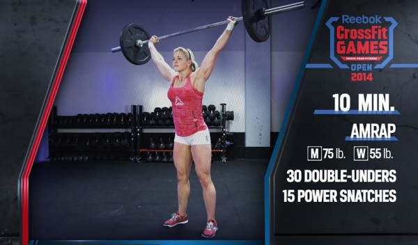 CrossFit-Open-14.1-Workout-Announced