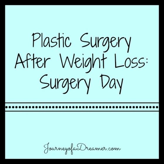 surgeryday
