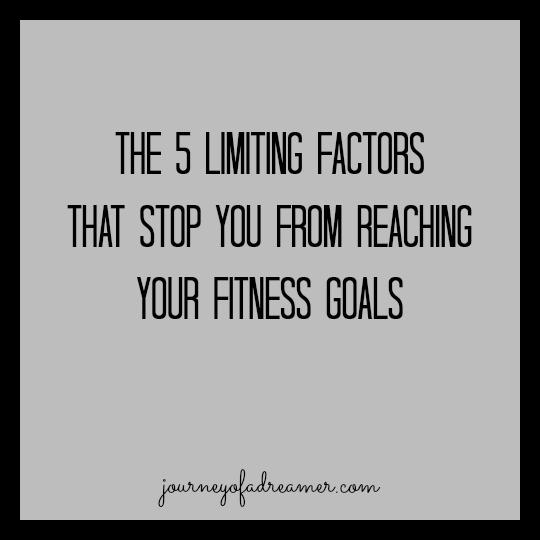 5limitingfactors